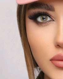🍃🌸  ✅ ماسک شب برای پوست خشک   ✨خامه دارای اسیدهای چرب است که به پوست صورت نفوذ و آن را به صورت عمقی نرم میکنند. آب لیمو هم برای روشن کردن پوست مفید است. این دو در کنار هم باعث کاهش جای جوش صورت و آکنه میشوند  🌸|زیبـاتَـریـنـھـا|🌸  💁🏻            ❊╌──┈⊰᯽᯽⊱┈──╌❊ 🦋••「 @Idehay_Dokhtaroneh 」••💕