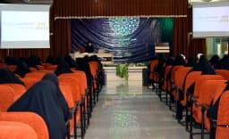 برگزاری چهارمین گردهمایی یاران پیشرفت در مشهد مقدس   گزارش تصویری : http://ido-kh.ir/?p=4858  @idokhir