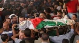 🔴 212 شهید و 1400 زخمی ، آمار جنایت های رژیم صهیونیستی تا کنون  🔸 وزارت بهداشت فلسطین: از زمان آغاز حملات اسرائیل به مناطق مختلف نوار غزه تا کنون 212 نفر از جمله 61 کودک و 36 زن به شهادت رسیده و 1400 نفر زخمی شده اند.  🌐 iribnews.ir @iribnews