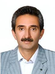 ❇️ در حکمی از سوی دکتر نصیری زرندی ریاست #دانشگاه_سمنان، احمد فهیمی فر به عنوان «معاون مدیر خدمات آموزشی دانشگاه » منصوب شد.   #انتصاب 🆔 @unisemnan