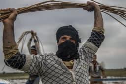 آماده سازی خزانه برنج در شالیزارهای شهرستان ساری  https://www.khazarnama.ir/آماده-سازی-خزانه-برنج-در-شالیزارهای-شه/