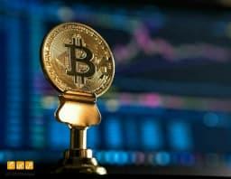 📌  آخرین قیمت روز ارزهای دیجیتال بر اساس بیشترین حجم معامله انجام شده  🔸  Bitcoin   35231.8 $ 🇺🇸 🔸  Ethereum  2424.22 $ 🇺🇸 🔸  Tether  1.0007 $ 🇺🇸 🔸  Binance  Coin 327.45 $ 🇺🇸 🔸  Cardano  1.477281 $ 🇺🇸 🔸  Dogecoin  0.303441 $ 🇺🇸 #ارز_دیجیتال  تازههای تکنولوژی را اینجا ببینید و شگفت زده شوید👇👇 https://sapp.ir/joinchannel/bpkrmP73VugRNAv6U5SiOFY1