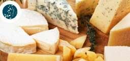 #لاغری    پنیر را در دنیای مدرن امروزه همه به عنوان یک منبع مهم کلسیم میشناسند در حالی که پنیر کالری و نمک بالایی دارد که موجب چاقی و افزایش فشار خون میشود. اگر به دنبال کلسیم و محکم کردن استخوانها هستید بادام خام بخورید.    @HonarBano1 🌸🌸🌸
