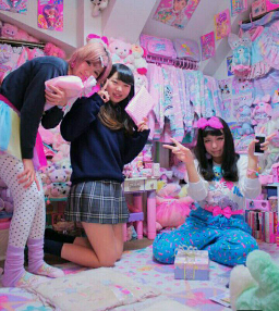 #عکس 🍭🍭🍭🍭 #اتاق.اوتاکویی.ها ➿➿➿➿ #کیوت ** #ژاپنی  (✪‿✪) (✪‿✪)  #اصکی_حرام❌  #کپی_فقط_باذکر_منبع🛑 #🎗 #🌈               ══━━━━✥◈✥━━━━══ #ساتورو.گوجو❣ #Sukuna🌿  *╔═══❖•ೋ° °ೋ•❖═══╗*                sapp.ir/anime26 *╚═══❖•ೋ° °ೋ•❖═══╝*