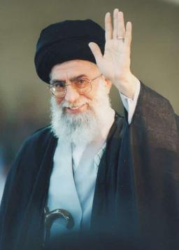 🏮سخنرانی رهبر معظم انقلاب اسلامی☀️امروز ساعت۱۹:۰۰(هفت بعد از ظهر)بصورت پخش مستقیم و زنده از شبکه یک سیما و شبکه خبر☀️☀️☀️حتما ببینید