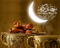 ماه رمضان، ماه نزولآیههایسبحانی و ارتباط ملک و ملکوت در نزدیکترین افق برای عروج «ارواح روحانی» است!  حلول ماه مبارک رمضان گرامی باد  ✅ @bazieirani