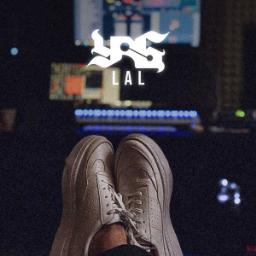 🗣️ Yas 🎵 Lal #Yas  🆔 @MordentMusic